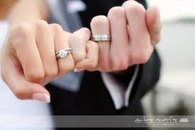 before-marriage1